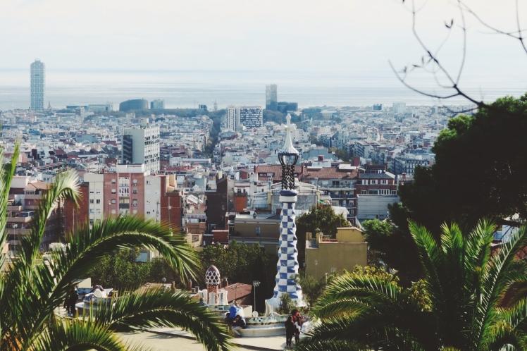 barcelona22